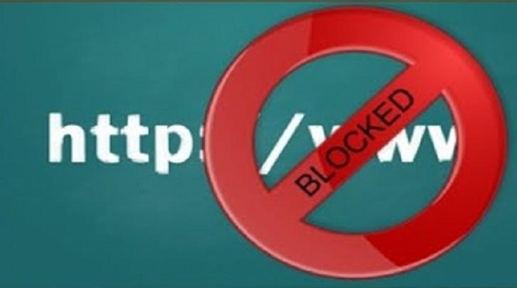 Setelah Telegram Di Blokir, Next Instagram, Facebook, Youtube, Twitter, Google Juga ?
