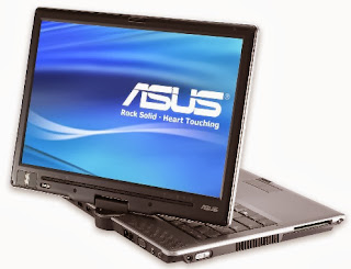 Harga Terbaru Asus 14 Inch Aktual Hape Harga Hp Terbaru Terlengkap Harga Laptop Notebook Asus Terbaru 10 12 13 14 15 17 Inch