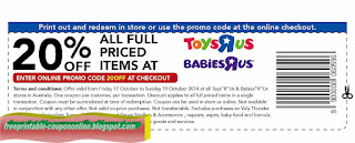 Babies r us brand diapers coupons