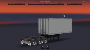 Double Trailers Pack V 3.0