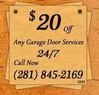 http://garagedoordeerparktx.com/images/coupon.jpg