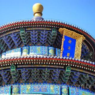Resultado de imagem para encaixes de madeira no  templo do ceu