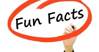 FreeKI Fun Facts Trivia Answer