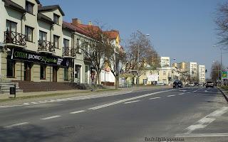 http://fotobabij.blogspot.com/2016/03/ul-pisudskiego-centrum-zdrowego-snu.html