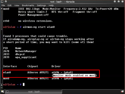 hướng dân hack mật khẩu wifi thông qua wps