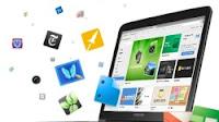 Migliori Estensioni Chrome 2019 per tutti gli usi