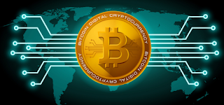 5 Advantages of Bitcoin As a Virtual Currency You Must Know Before Buying It