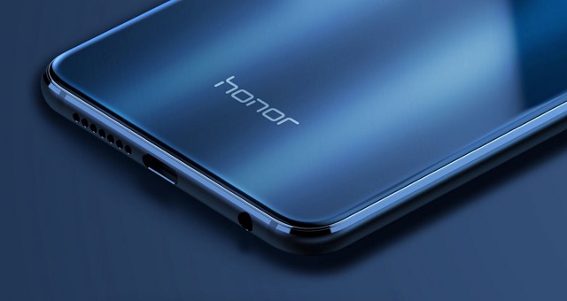 Honor-7x-honor-8-pro-honor-8-lite-get-Huawei-emui-8-0-soon