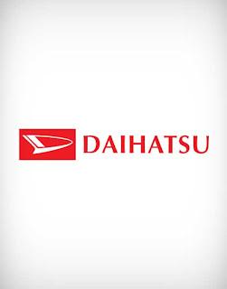daihatsu vector logo, daihatsu logo, daihatsu, daihatsu logo png, daihatsu logo vector, daihatsu logo ai, daihatsu logo eps
