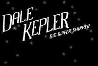 Game Dale Kepler Big Dipper Shipper Apk