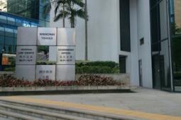 Kemarin, Hakim Memutuskan Hukuman Kepada Sopir Mini Bus Yang Menabrak BMI Hingga Meninggal Tahun Lalu
