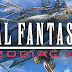 FINAL FANTASY XII THE ZODIAC AGE [29 GB]