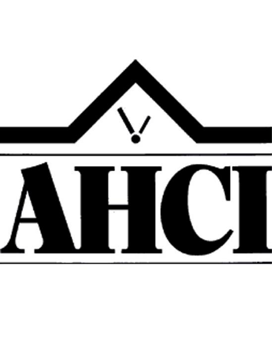 AHCI (Académie Horlogère des Créateurs Indépendants)