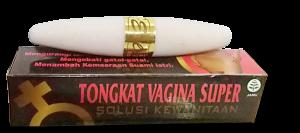 Image Cara cara mengatasi vagina bau dengan alami
