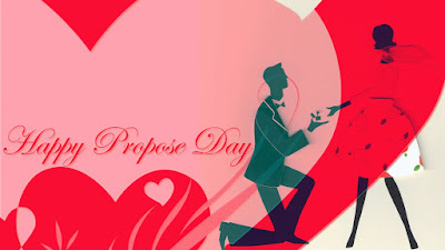 love-proposal-quotes-for-Propose-Day