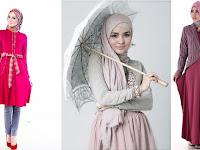 Agar Tetap Trendi, Tetapi Sesuai Syariat, Inilah Tipsnya