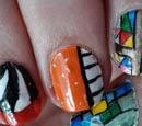 http://robertsphotography.deviantart.com/art/Colorguard-Nails-357528709