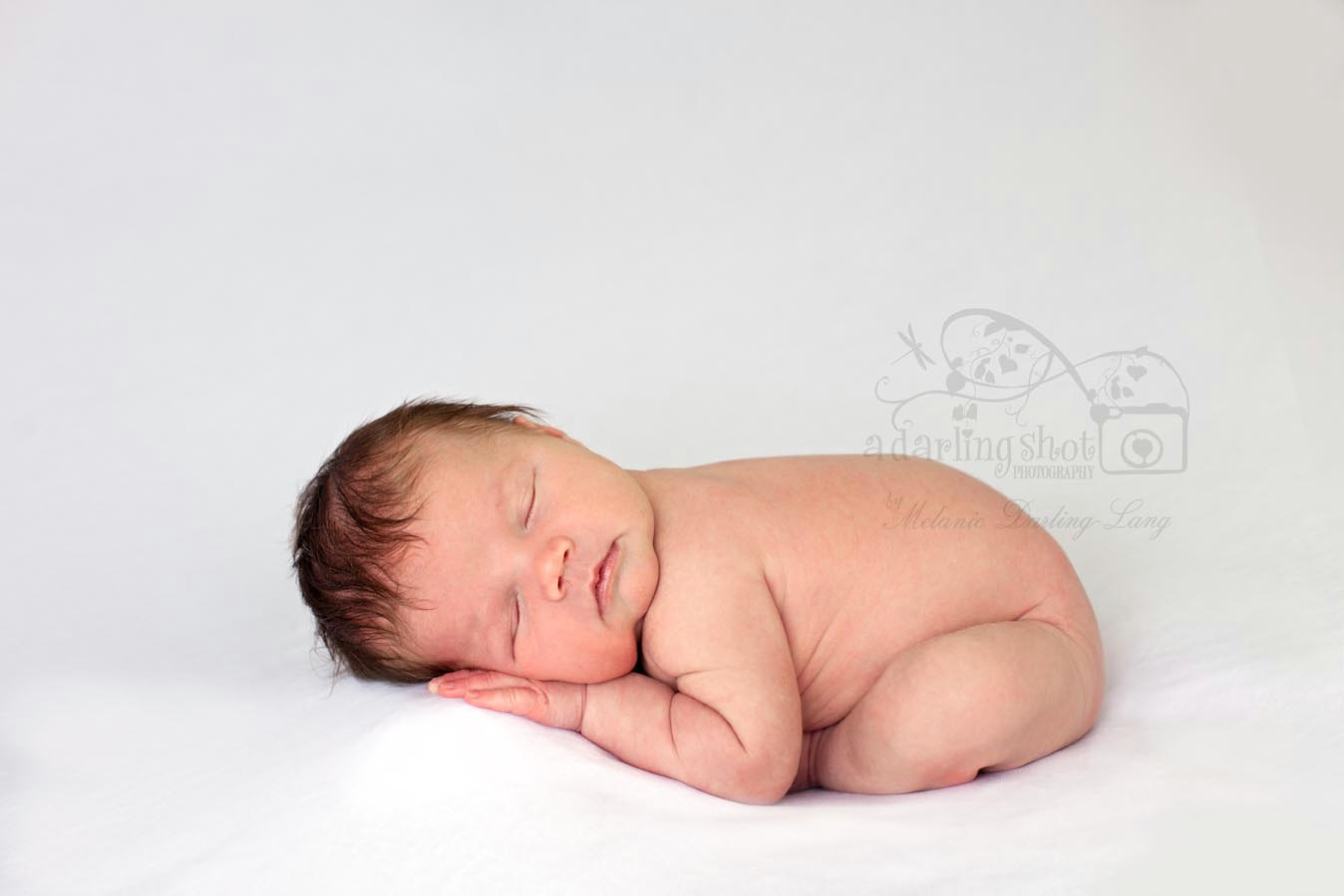 Newborn photographer toronto and mississauga