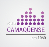 Rádio Camaquense AM de Camaquã RS ao vivo