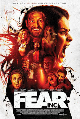 Fear Inc 2016 DVD R1 NTSC Sub