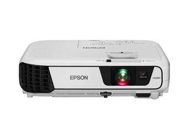 Epson PowerLite Cinema 640 Driver Download Windows, Mac, Mobiles