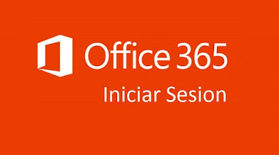 office 365 iniciar sesion