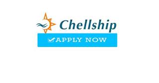 seaman job, seafarers jobs, seaman direct hire, seaman job vacancy 2019, domestic seaman hiring, urgent job hiring for seaman joining onboard in bulk carrier vessels.