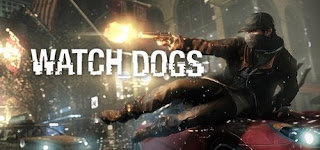 download watch dogs full