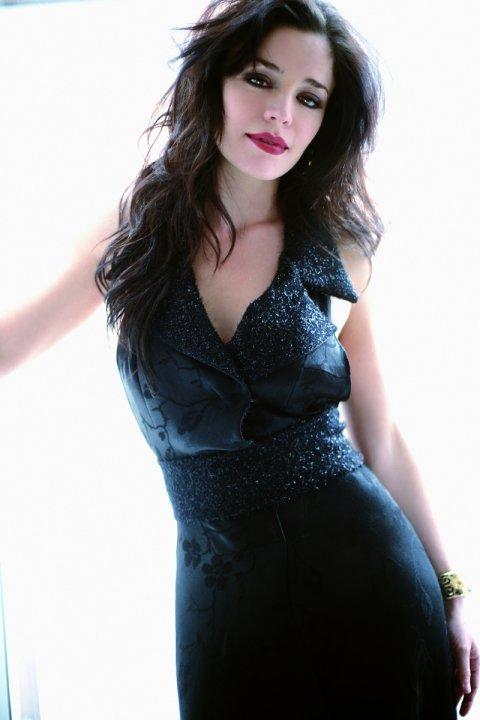 Flora martinez in canciones de amor en el club - 3 part 9