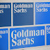 Goldman Sachs Latest to Label Crypto a Business Risk