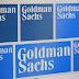 Goldman Sachs cảnh báo tiền điện tử là rủi ro kinh doanh