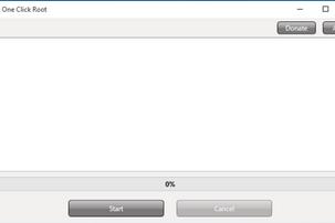 Cara Root Dan Instal TWRP LG Magna H502 Tanpa PC
