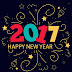 Happy New Year 2017 Wishes and Greetings, New year 2017 Best SMS, Mesage, Quotes