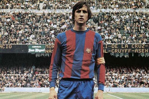 Coutinho ra mắt Barca: Mặc áo đấu huyền thoại, kết bè phái Messi 2