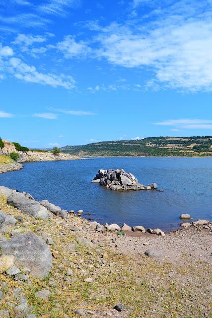 Lago di Cuga