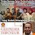 Lagi-Lagi Kubu Prabowo-Sandi Bikin Hoax