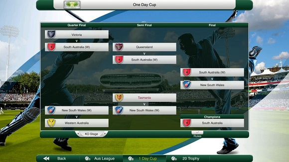 cricket-captain-2018-pc-screenshot-www.ovagames.com-1