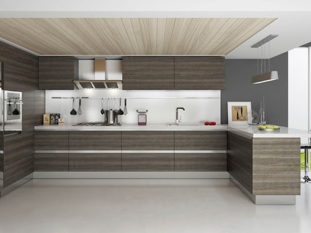 Modern kitchens are the most common modern kitchen style Modern kitchens are the most common modern kitchen style Modern 2Bkitchens 2Bare 2Bthe 2Bmost 2Bcommon 2Bmodern 2Bkitchen 2Bstyle7