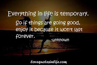 life-quotes-photo11