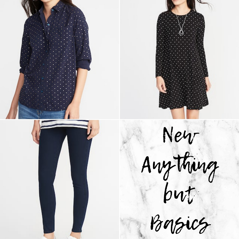 bblogger, bbloggers, bbloggerca, canadian beauty blogger, fashion blogger, plus size, old navy, friends and family, f&f, 2018, fall fashion, winter fashion, casual style, lounge wear, basics, haul, sale