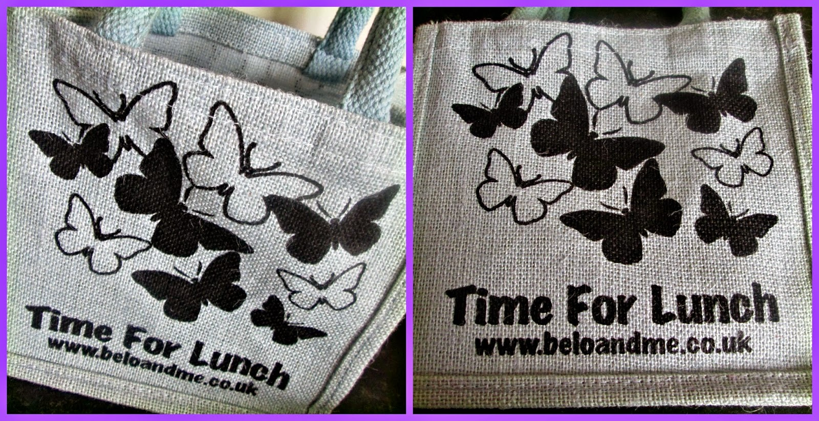 lunch bags for grown ups