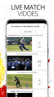 Jazz Cricket - screenshot 3