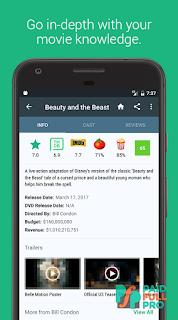 todo movies app,cinematics apk,tmdb android app,movie database app,moviedb app,infuse movie database,tmdb mobile,cinematics definition
