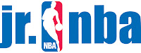 Image result for basketball manitoba jr nba