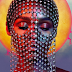 "MTV exibirá na íntegra ""Dirty Computer"", o álbum novo, visual e foda da Janelle Monáe"