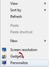 Computer-Me-Apne-Name-Ka-Screensaver-Kaise-Lagaye