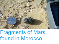 http://sciencythoughts.blogspot.com/2012/01/fragments-of-mars-found-in-morocco.html