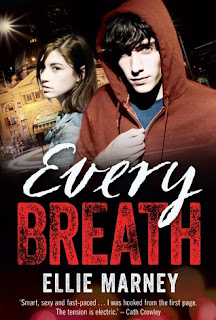http://bitesomebooks.blogspot.com/2015/08/review-every-breath-every-1-by-ellie.html