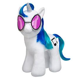 My Little Pony DJ Pon-3 Plush by Build-a-Bear