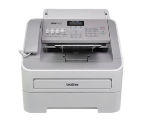 brother-mfc-7290-driver-printer-download